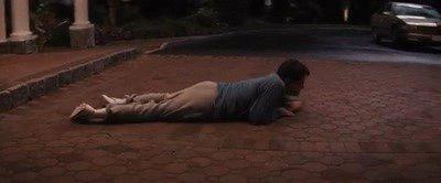 kab8609: Me after waking up at home after #Magentoimagine @kalenjordan https://t.co/kMdq25R25k