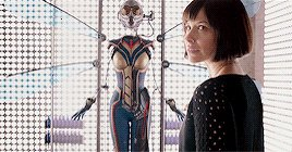RT @SuperBroMovies: 'ANT-MAN AND THE WASP' To Begin Filming This JUNE! https://t.co/bWGnT7dWve https://t.co/JRJS4E3eVh