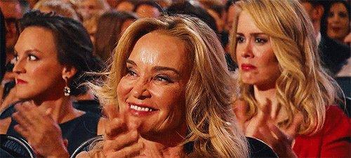 Happy bday para a rainha dos biquinhos, holy shitballs, the supreme Jessica Lange!