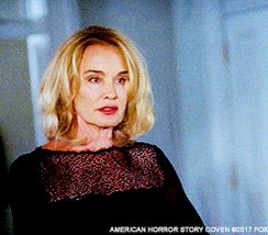Let\s wish the supreme, Jessica Lange, a mega Happy Birthday!