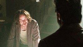 Happy birthday James McAvoy!  Our Victor Frankenstein and Charles Xavier!
