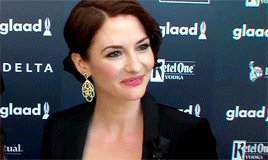 Happy Birthday Chyler Leigh