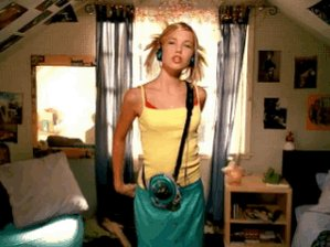 Happy birthday to Her best pop culture moments: