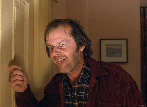 Happy 80th birthday to legendary actor Jack Nicholson