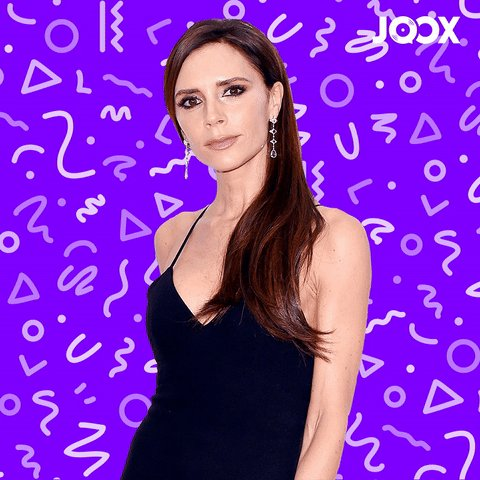 Today is a special day for a superstar & supermom, Victoria Beckham! Happy Birthday, Posh Spice!