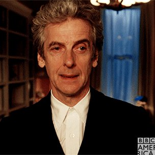 HAPPY BIRTHDAY PETER CAPALDI          OUR BELOVED DOCTOR ONE OF THE BEST MEN EVER WE LOVE YOU