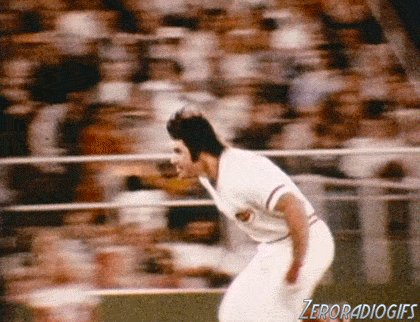 Happy Birthday Pete Rose!