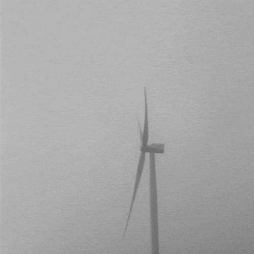 Thanks to the built-in lightning receptors no damage was done to our #wind turbine http://t.co/92IOXCxdi5 #wind http://t.co/Vmju5FhOku