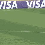 Pogba e Valbuena http://t.co/Z8vbta5P2D