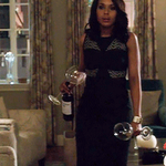 Grab the red wine and your best Olivia Pope strut--an all new #Scandal starts right NOW: http://t.co/SkS4YhJWz2