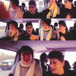 RT IF YOU REMEMBER THIS ZOUIS VIDEO YOUVE BEEN HERE FOR A LONG TIME IF YOU DO #CarrotForANight http://t.co/pPZgilW4QK
