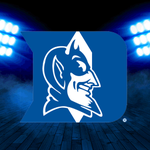 .@Duke_MBB takes down #5 Utah and is headed to the Elite 8. #MarchMadness http://t.co/ujApEybd6b
