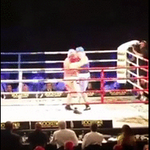"""@althecat: And now in .gif form from @DaChadUnleashed >> The Whaleoil Knockdown #whaleryder >> http://t.co/7N8yY27ncI"" #bloodyawesome"