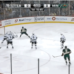 Raise your hand if you liked that @thelnino22 goal 🙋 #mnwild http://t.co/PUhxnleZuE