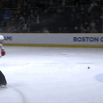 What a save! http://t.co/eZCIpAXnFV