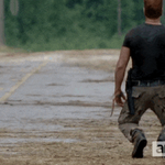 Still ten hours until the #TWDFinale? You can make it. #TWDMarathon http://t.co/1G3F8IZytn