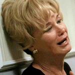 Cuando pensé que matarían a Gleen #TheWalkingDeadSeasonFinale http://t.co/PtRLc0bi25