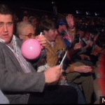 No MT @mrbenjaminlaw: A buddy sent me this GIF of an excited @JoeHockey. http://t.co/deTX4x7ORR
