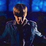 Congrats, @JustinBieber! Youve officially been ROASTED. #RoastofJustinBieber http://t.co/6xxshPbs4Q