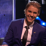 Last nights #BieberRoast was absolutely everything. Youre a great sport, @JustinBieber: http://t.co/P8hkwytPvR http://t.co/O8HCzLofpG