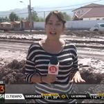#T13Tarde | Vecinos indignados por videos de maquinaria pesada en casa del alcalde de Copiapó http://t.co/NwMIcroBNp http://t.co/4pEg3OOic9