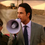 """El emocionante primer tráiler de """"Los 33″, la película del rescate a los mineros de Atacama http://t.co/GE7cJvGPWA http://t.co/KYzXxJLXNL"""