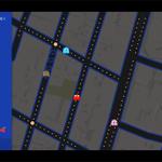 ¿Te imaginas jugar Pac-Man por las calles de Chile? Ahora es posible con Google Maps http://t.co/oyDHljWaYC http://t.co/n9eVV55EX1