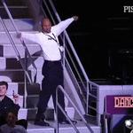 #Pistons WIN! #DetroitBasketball http://t.co/Hk69z2dHva