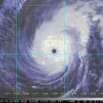 Prayers to all > Disaster emergency as super typhoon Maysak churns through Micronesia: http://t.co/mah29s1okC http://t.co/nnfq3hOzN5