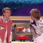 I want to see these happy faces again!???? #RisingStar #TheFoooConspiracy #Sweepstakes @thefooomusic http://t.co/SkWW3iWbtE