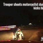ICYMI: High-speed DPS motorcycle pursuit ends with a gunshot, karate kick http://t.co/cOpqClqKg3 http://t.co/M4TXciQ8nw