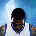 12 hours.... #StrengthInNumbers http://t.co/XGHARfhdnT