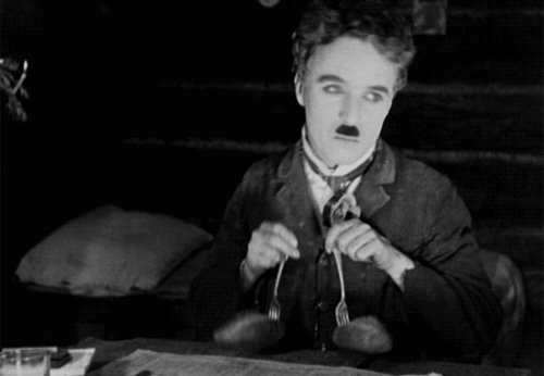 Happy birthday, Charlie Chaplin! #BornOnThisDay http://t.co/aLu5uCbwfD