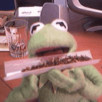 #snoop420 stay lit http://t.co/YCH78IQfGn