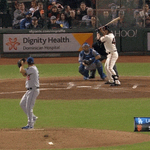 Nope, just looking. #whiff http://t.co/UELVgvShdS