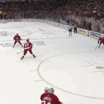 GIF: Johnson opens scoring for the #TBLightning. http://t.co/aNyXn40lXq