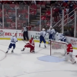 GIF: Its never over til its over. What a win. #GoBolts http://t.co/TwOtmQXTod