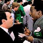 Gametime Billy Ray! #LetsGoPens Louis! #WhenPensWin GM 5 http://t.co/jcyIOgyHr1
