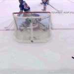 #Penguins Tweets: GOAL GIF: Nick Spaling scores and ties Game 5, 1-1. http://t.co/q8ANVQ4yb9 #NHL http://t.co/qzEh8tLol1