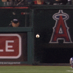 This is exactly what happens when @Freeser6 comes to bat in crunch time. http://t.co/aOrJvOW2yz #Angels http://t.co/VLWuRSW0g6