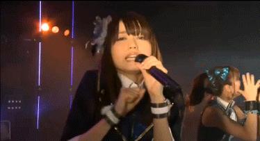 あぁぁぁぁぁぁゆきよさま!! http://t.co/vesy5m2skb