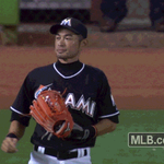1,968 runs scored: now the most ever by a Japanese player. Congratulations, Ichiro! http://t.co/Sf4cl4DPai