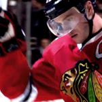 #Blackhawks Tweets: O Captain! My Captain! http://t.co/HzWeIROSxM http://t.co/UEiI0M5HZ4