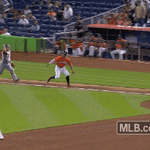 .@Giancarlo818 shows us how to get out of a pickle! http://t.co/mMoFaZ08bf