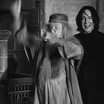 Eu ia chegar em Hogwarts assim #SeEuFosseUmBruxo http://t.co/ZBQ2HplJHx