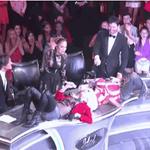 RT @AmericanIdol: @dukegirlz They are quite the duo! #Idol #IdolFinale http://t.co/k5z4CjV20B