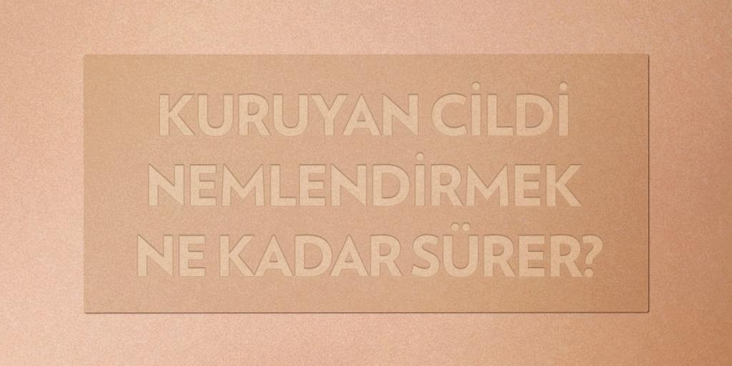 Vaseline Nemlendirici Sprey ile cildini nemlendirmek için #saniyeleryeter. http://t.co/9InFbKCef5