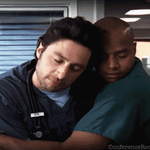 Is this a clip from the fight tonight? #MayPac  @zachbraff http://t.co/nSDrcpcKCa