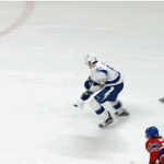 GIF: Steven Stamkos finally gets on the board, and it's a beauty. http://t.co/axvj6wLmTa