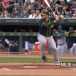 .@SVogt1229 might be the Everything Bagel, but how about some (grand) salami? Watch: http://t.co/9AMKFKGVPq http://t.co/r3xrnyzEeJ